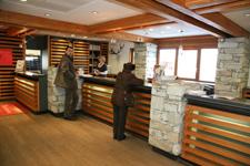 Analyses et audits touristiques de michel giraudy - Val d isere office du tourisme ...